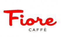 Fiore Caffé